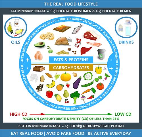 one health concept in public health pdf
