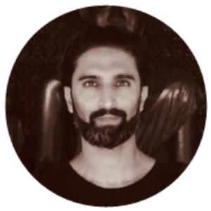 Profile photo of Kanap Patel