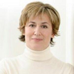 Profile photo of Hannah Sutter