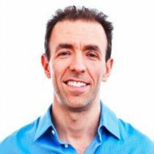 Profile photo of James Goolnik BDS MSc