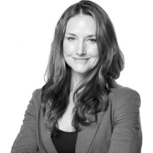 Profile photo of Tasmin Lewis
