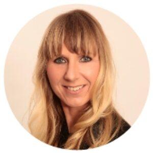 Profile photo of Trudi Deakin