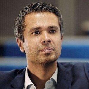 Profile photo of Aseem Malhotra (Chair)