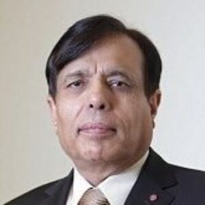 Profile photo of Kailash Chand